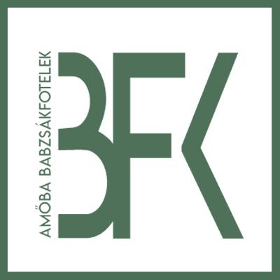 Babzsákfeeling Klub logó