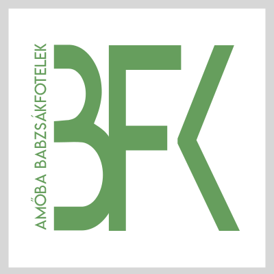 Babzsákfeeling Klub logó (400x400)